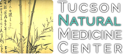 Tucson Natural Medicine Center